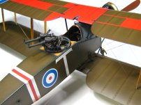 Wingnut Wings 1/32 Bristol Fighter